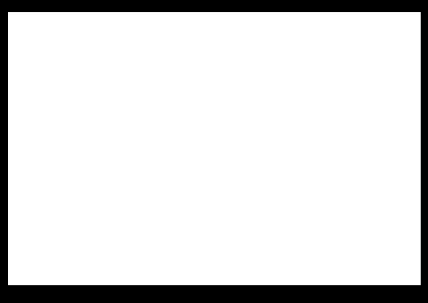 Revista Trisocial | Tu Dosis de Información Diaria