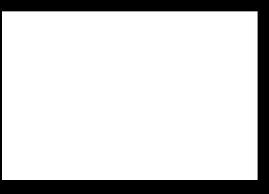 Revista Trisocial   Tu Dosis de Información Diaria